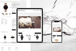 Webshop Twinkeling sieraden